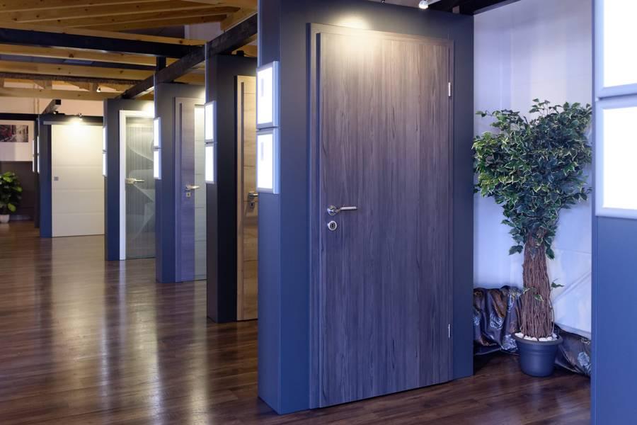 luh bauelemente ausstellung. Black Bedroom Furniture Sets. Home Design Ideas